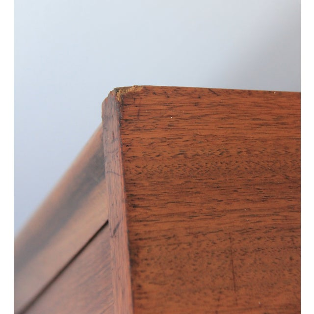 Kent Coffey Mid-Century Perspecta Credenza - Image 7 of 10