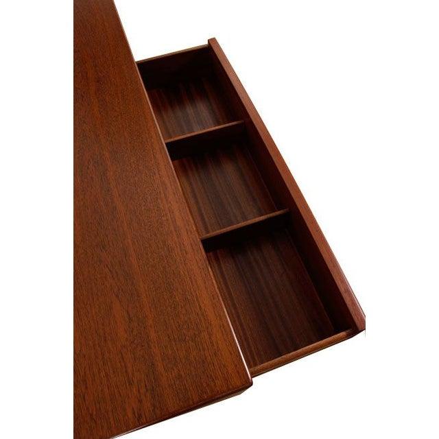 Westnofa Teak Dresser - Image 3 of 7