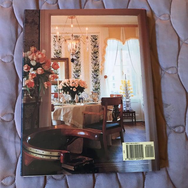 Brunschwig & Fils Style Book - Image 6 of 6