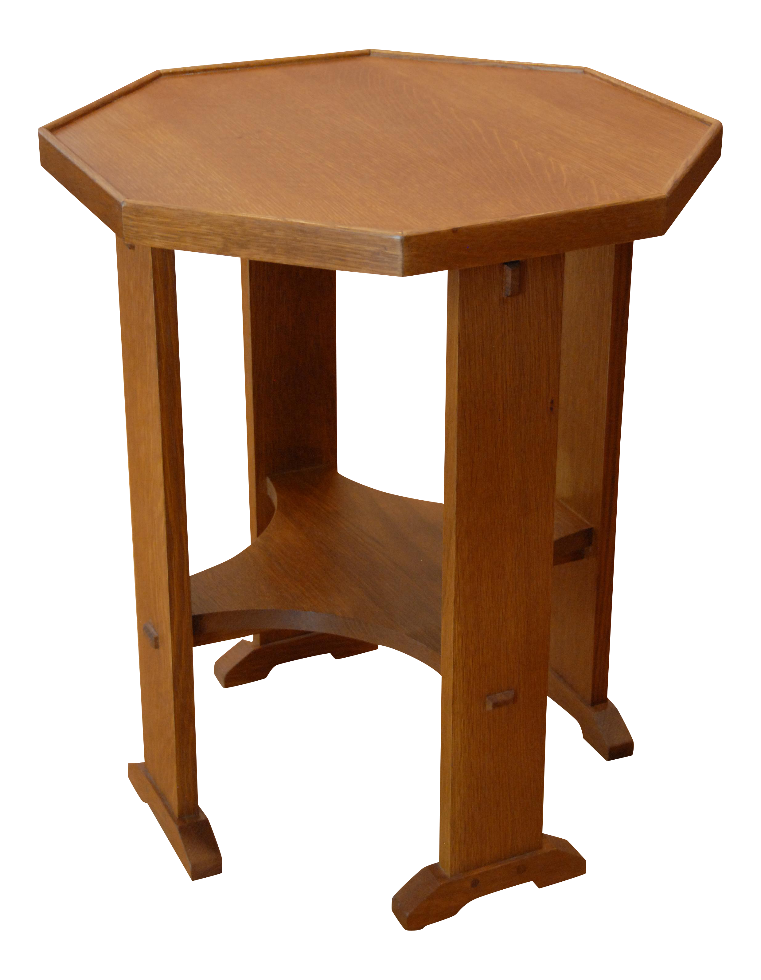 stickley furniture for sale on chairish, Dining tables