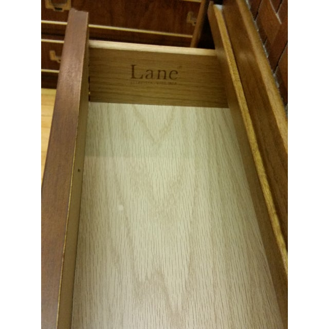 "Image of Warren Church for Lane ""Perception"" Dresser"