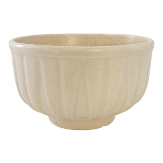 McCoy Modern Ceramic Planter