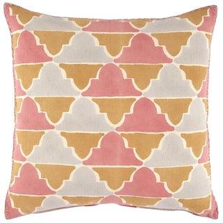 John Robshaw Khir Decorative Pillow