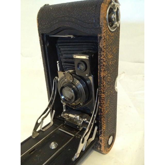Commercial Size Eastman Kodak Camera - Image 7 of 11