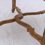 Image of Robert Richter Wingback Chair