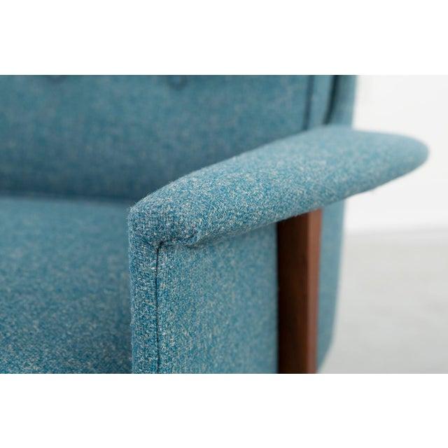 Set of IB Kofod-Larsen Lounge Chairs - Image 7 of 10