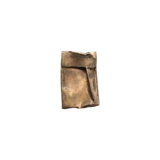 Bronze Cigarette Pack 2
