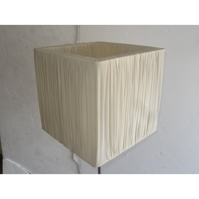 Mid-Century Modern Floorlamp - Image 5 of 9