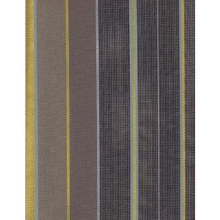 Maharam Repeat Classic Stripe Inca - 3.25 Yards