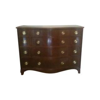 Baker Historic Charleston Dresser