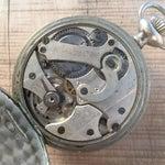 Image of WWII British Stopwatch