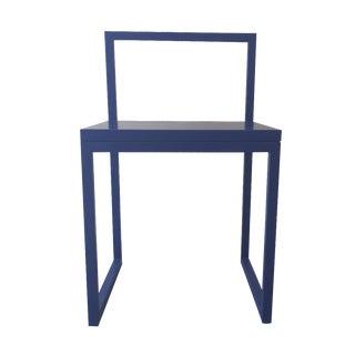 Cappellini Fronzoni '64 Chair