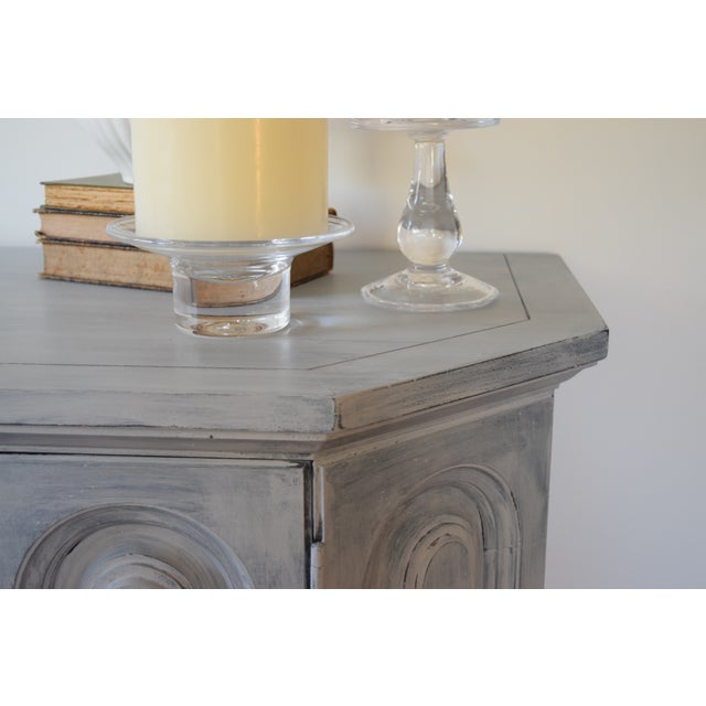 Image of Night Stands / Side Tables - Pair