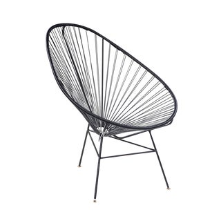 Acapulco String Chair