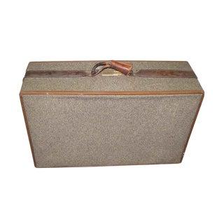 1980s Hartmann Vintage Suitcase