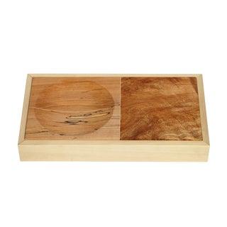 KLOTZWRK Jewelry Box