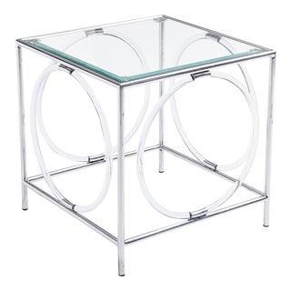 Blink Home Side Table