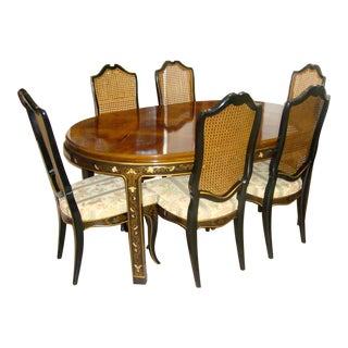 Gently Used Drexel Heritage Furniture | Up to 40% off at Chairish