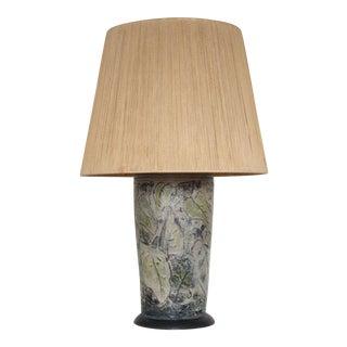 Table Lamp by Rose Krebs