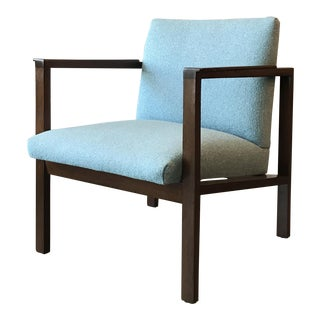 Edward Wormley for Dunbar Occasional Chair