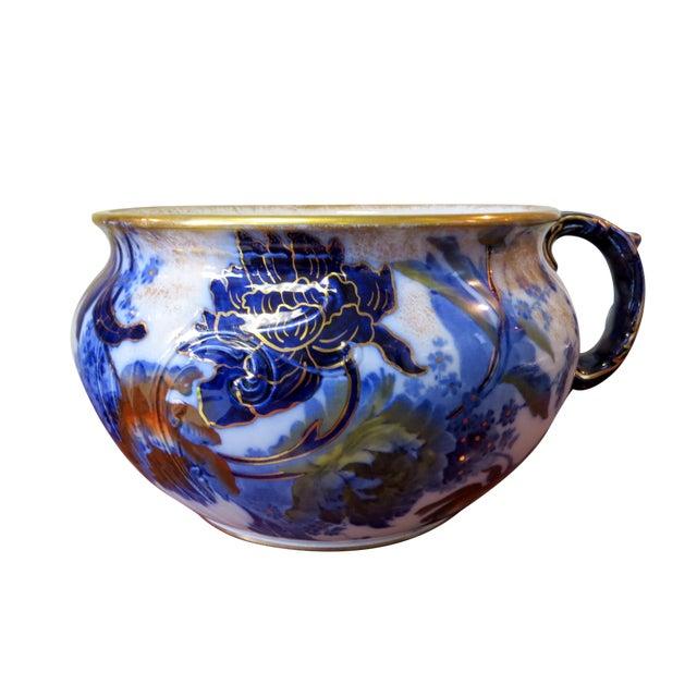 Vintage Vernon England Soup Tureen or Bowl - Image 1 of 6