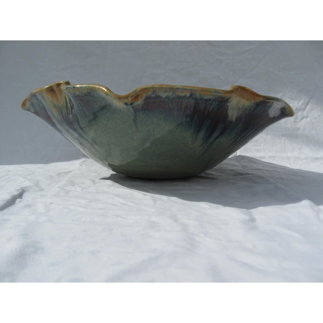 Image of Gallery Potters Bowl