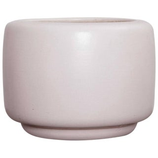 Planter by John Follis for Architectural Pottery
