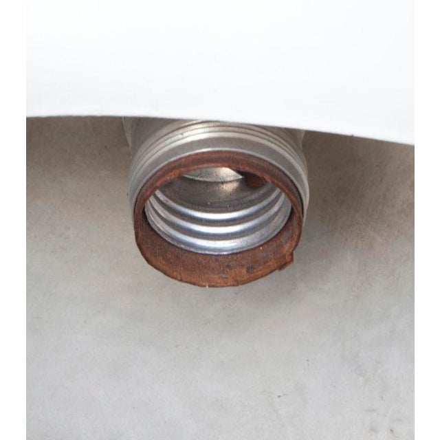 Valenti Floor Lamp - Image 6 of 7