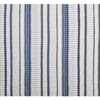 Ralph Lauren Cottage Quilt Fabric