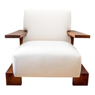 Ralph Lauren Bryant Chair