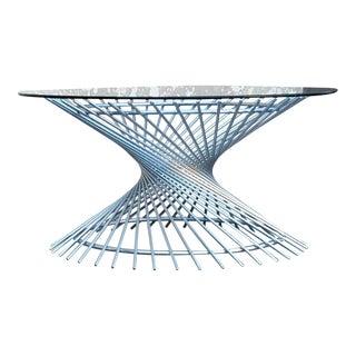 Modern Talia Coffee Table