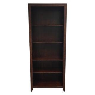 New Hooker Furniture Danforth Bookcase
