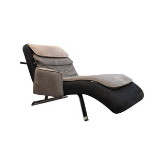 Il Loft Chaise Lounger