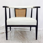 Image of Vintage American of Martinsville Mid-Century Arm Chair