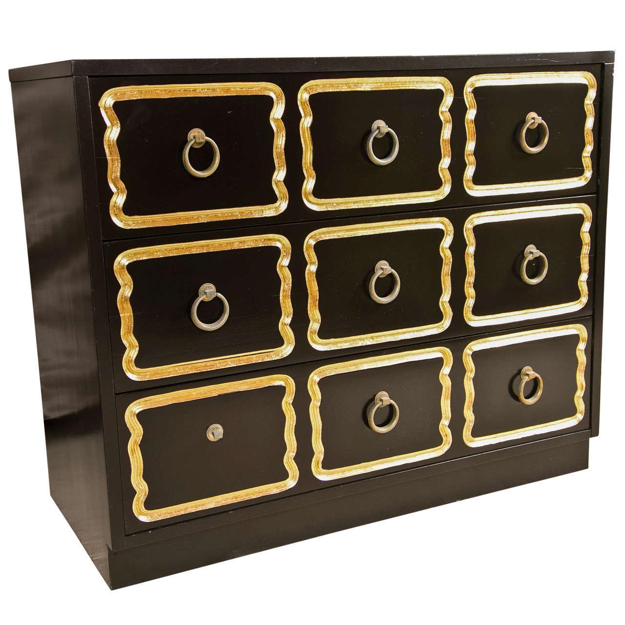 dorothy-draper-ebonized-and-gilt-espana-dresser-2033?aspectu003dfitu0026widthu003d320u0026heightu003d320