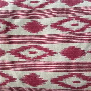 Mambo Stripe Bouquet Fabric - 5 Yards