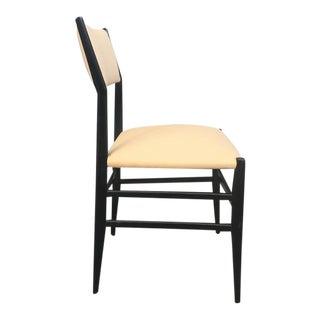 """Gio Ponti """"Leggera"""" Chairs - Set of 10"""