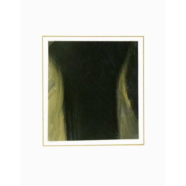 Image of Abstract Santa Fe Modern Painting