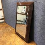 Image of Paradiso Giorgio Collection Mirror