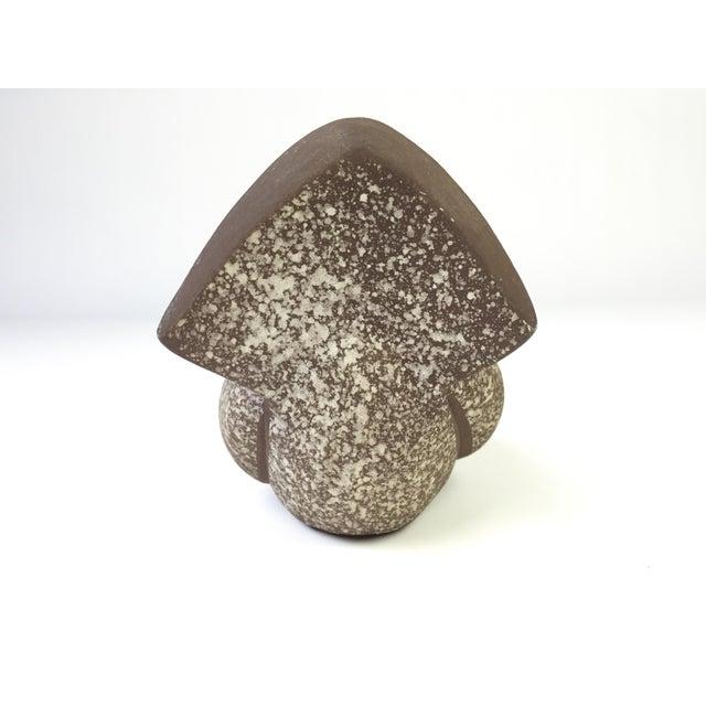 Image of James Lovera Mid-Century Ceramic Bird