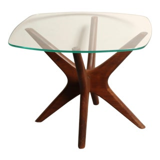 Adrian Pearsall Jacks End Table