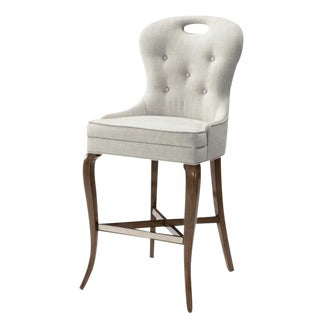 New Belle Meade Signature Barstools - Set of 4