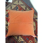 Image of Large Floor Pillow