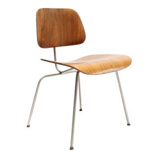 Vintage Eames DCM Herman Miller Chair