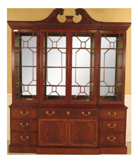 Vintage Amp Used Cabinets Chairish