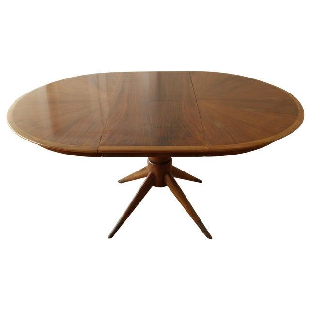 Melchiorre Bega Sculptural Dining Table - Image 1 of 8