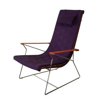 B&B Italia J.J. Chair