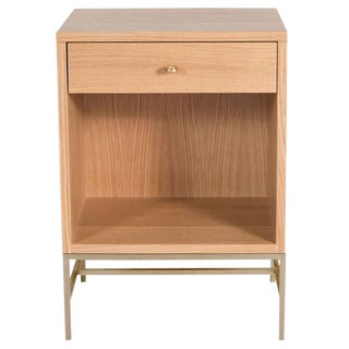 Popp Nightstands