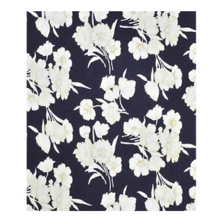 "Ralph Lauren ""Bellaria Floral"" Fabric"