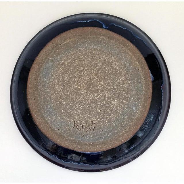 Blue Hole Bowl - Image 4 of 4